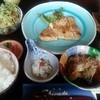 酒膳しま田 - 料理写真: