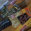 札幌わしたショップ - 料理写真:購入