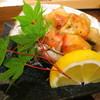 和彩dining 花 - 料理写真: