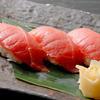 上野 寄せ家 - 料理写真:当店の板前による握り寿司・巻き寿司もご注文いただけます!仕入れ状況によりメニューが変わるのでお気軽にお尋ねください★