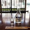 Torimitsu - 料理写真:今日は、まず冷酒、沢の鶴の生300ml