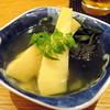 旬味ひげ - 料理写真:2014.2若竹煮
