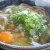 なかの製麺 - 料理写真: