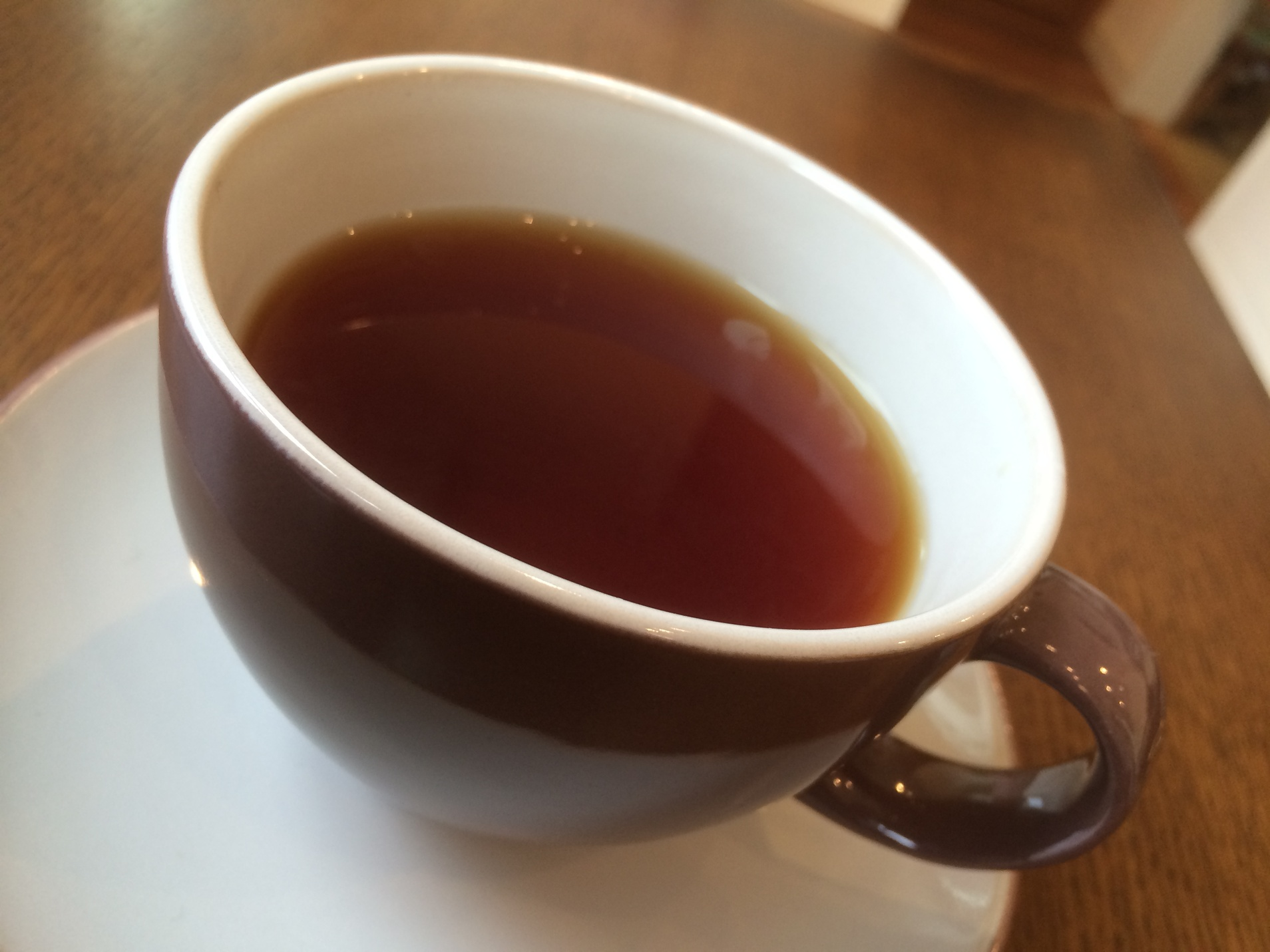Cafe 5884