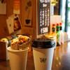 ミマツ スペシャルティ コーヒーロースター - 料理写真: