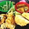 地鶏居酒屋 にわとり - 料理写真: