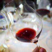 ソムリエ厳選の25種類のグラスワイン