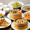 焼賣太樓 - 料理写真:宴会コース