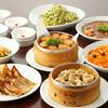 Shuumaitarou - 料理写真:宴会コース