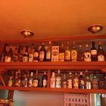 コルカタ・キッチン - インド料理と共にお酒もお楽しみください。