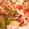 ひいき家 - 料理写真:しゃぶしゃぶやお鍋、さらに新鮮な海鮮メニューを味わえる♪