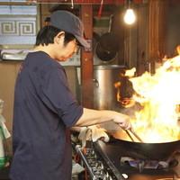 三楠 - 夜は180円~一品料理をご用意しております。