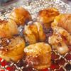 五臓六腑 - 料理写真:ぷりぷりした食感の上質のコラーゲンが絶品のおいしさ『丸腸』
