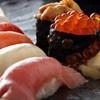 函太郎 - 料理写真:鮪の王様 本鮪、北海道産 いくら、生うになど厳選ネタを多数ご用意。