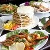 ハワイアンキッチンズ - 料理写真: