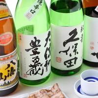 生ビールOK!9品+120分飲み放題付き人気No.1コース