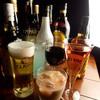 アメリカンダービー - 料理写真:全プラン飲み放題には生ビール、白・ロゼのスパークリングワインも含まれお得です。