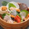 海のがき大将 - 料理写真: