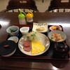 レストランうりずん - 料理写真: