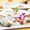 竹游林 - 料理写真:夫婦の絆を深める*記念日コース*お一人様16,370円(本体価格)