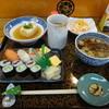 めぐみ鮨  - 料理写真:寿司ランチ1050円
