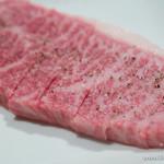 焼肉チャンピオン - イチボ