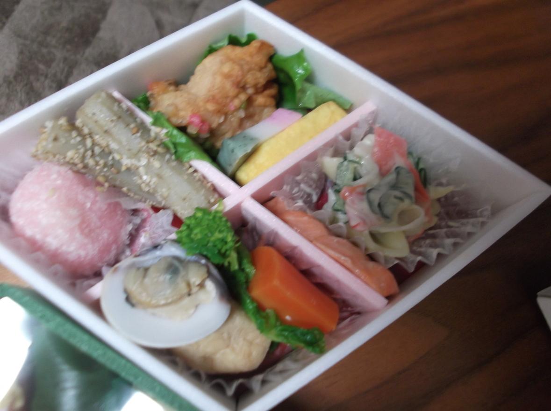 芝寿し 鯖江店