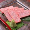 炭火焼肉 とく - 料理写真:厳選された美味しいお肉とホルモンをご賞味下さい。