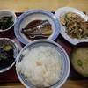 新下関食堂 - 料理写真:本日の定食 881円