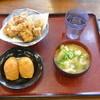 ほとめき庵 - 料理写真: