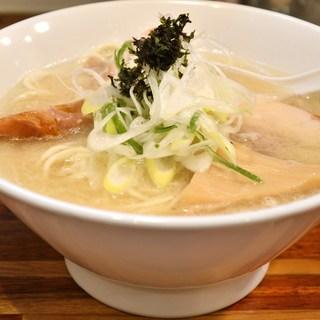 五ノ神水産 - 料理写真: