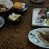 小島屋旅館 - 料理写真:夜ご飯はぁ…