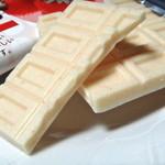 農マル園芸 吉備路農園 - イチゴミルクの風味