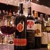 楽 - 料理写真:各種ワイン取り揃えております。