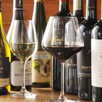 ~ワインのお話し~代表的葡萄品種!カベルネソービニヨンの特徴