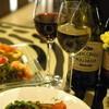 ブーブル - メニュー写真:ワインなど多種あります♪