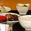 オリンピア食堂 - 料理写真: