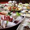 麹村 - 料理写真:宴会コース
