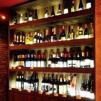 世界のこだわりワインはリーズナブルに2500円から!!!