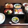 居酒屋レストラン いらっしゃれ - 料理写真:彩り弁当 限定10食 1050円