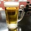 みゆき - ドリンク写真:生ビール