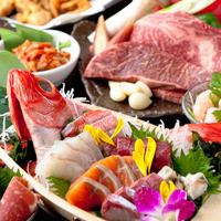 ■日替わり鮮魚多数ご用意!!