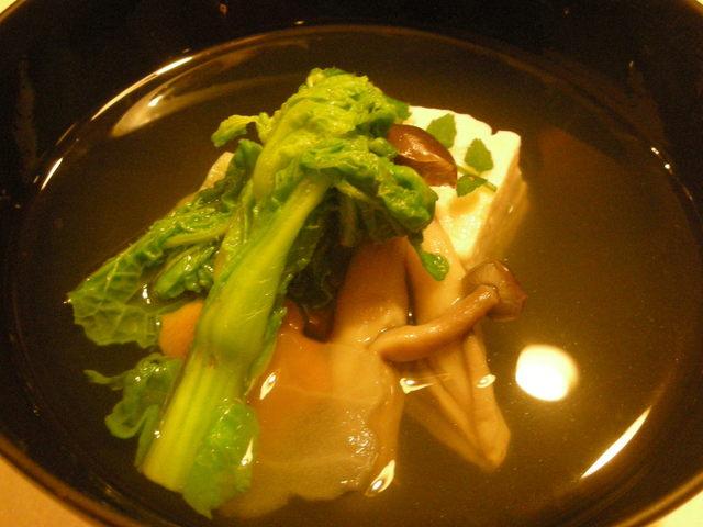 とうふ大阪料理のりたけ【大阪】101517|Eクーポン