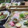 花菜おに工房 - 料理写真:ローストビーフランチ