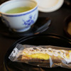 料理旅館 金沢茶屋 - 料理写真:お部屋にて(2日目)