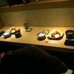 咲膳 横井 -