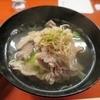 西天満岩さき - 料理写真: