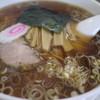 弘前軒 - 料理写真: