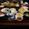 海鮮問屋 太へい洋 - 料理写真:海鮮問屋 太へい洋(太へい洋御膳)