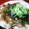 道の駅 あさご 村おこしセンター - 料理写真: